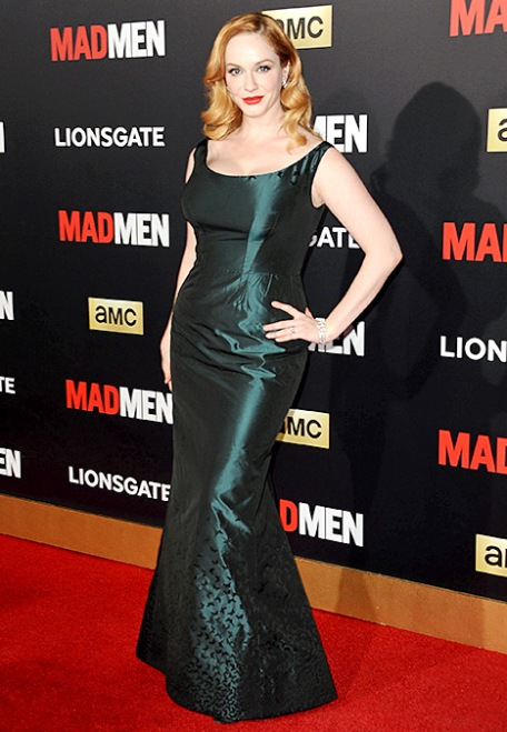christina-hendricks-mad-men-inline