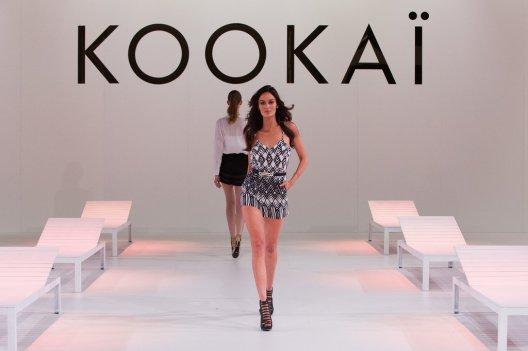 kookai6