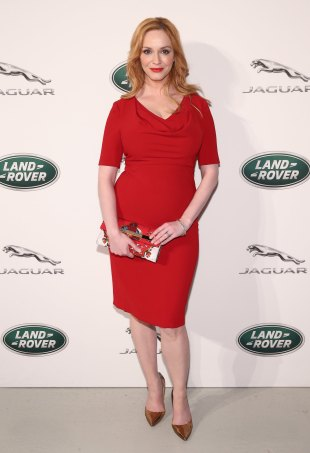 GTY_Christina_Hendricks_ml_150401_mn