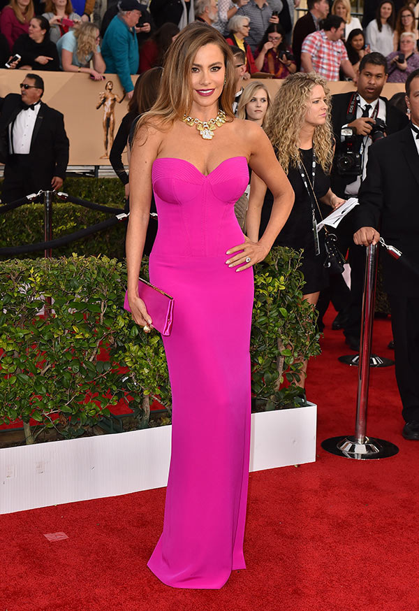 sofia-vergara-sag-awards-2016-ftr1